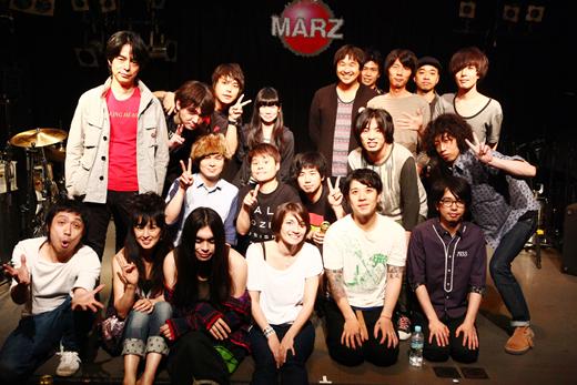 20110523.jpg
