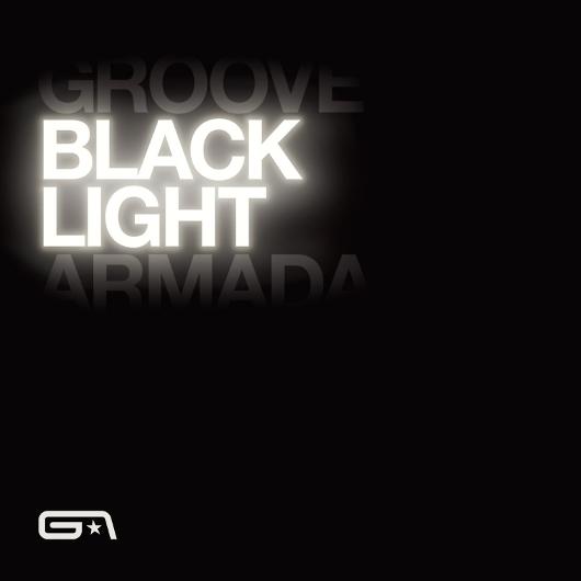 100304_ahito_groove_armada.JPG