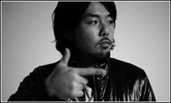 Keiichi Ejima : 江島 啓一 エジマ ケイイチ