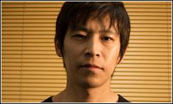 Motokatsu Miyagami : 宮上 元克 ミヤガミ モトカツ