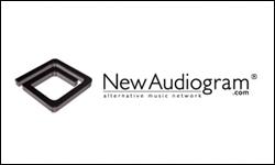 New Audiogram STAFF : スタッフ