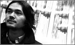 Nobuyuki Takeda : 武田 信幸 ノブユキ タケダ