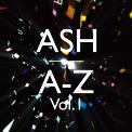 az_vol1_ash_img.jpg