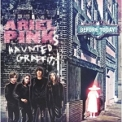 Before Today / Ariel Pink's Haunted Graffiti