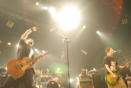 081110_ken_01.jpg