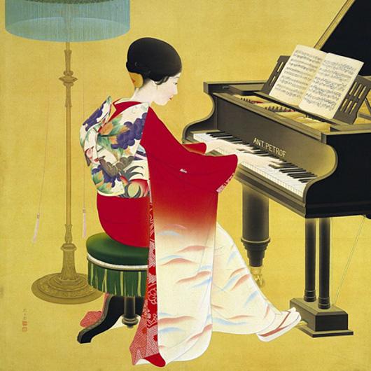 100921_kimonos.jpg