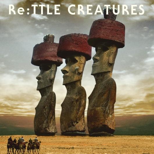 101201_creatures.jpg