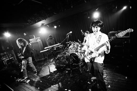 110408_lagitagida.jpg