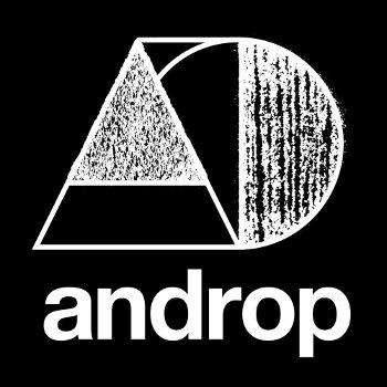 110529_androp.jpg