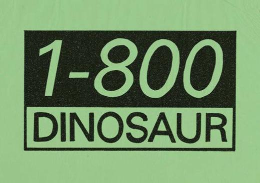 1800dinosaurlogo.jpg
