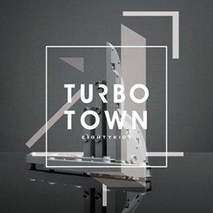 80kidz_turbotown_jkt.jpg