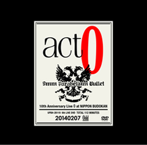 9mm_acto_jkt.jpg