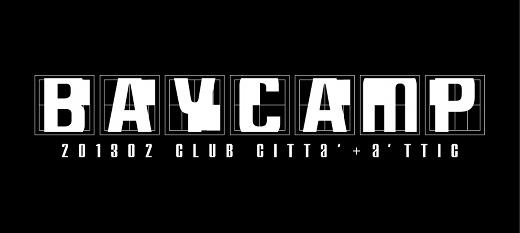 BAYCAMP2013_logo.jpg