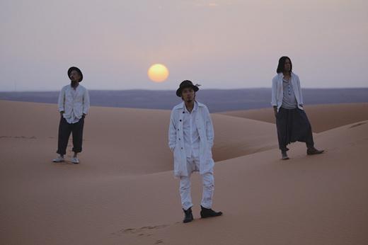 acidman2012.jpg