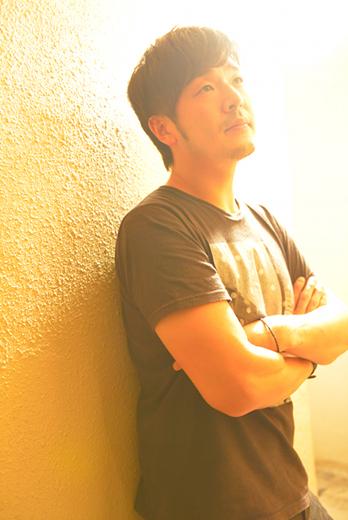 araitakeshi2013.jpg