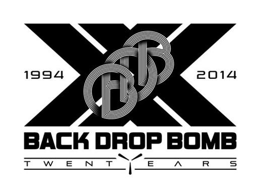 backdropbomb2014.jpg