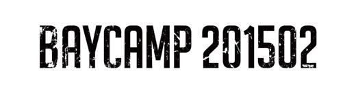 baycamp201502logo.jpg
