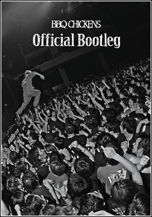 bbqchickens_officialbootleg_jkt.jpg