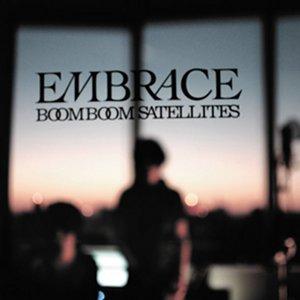 bbs_embrace_jkt.jpg