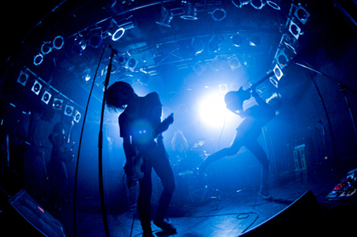 blueencount2012.jpg
