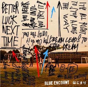 blueencount_hajimari_jkt.jpg
