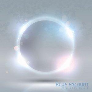 blueencount_haloeffect_jkt.jpg