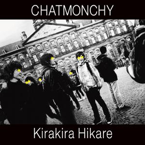 chatmonchy_kirakira_jkt.jpg
