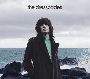 dresscodes_1_jkt.jpg