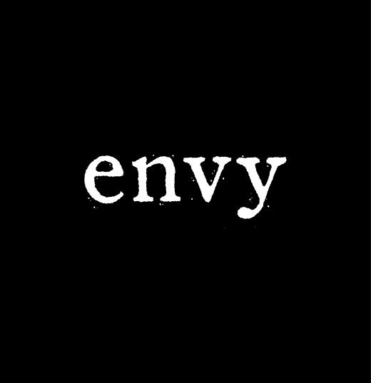 envy_logo.jpg
