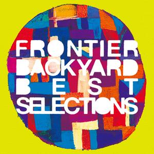 frontierbackyard_bestselections_jkt.jpg