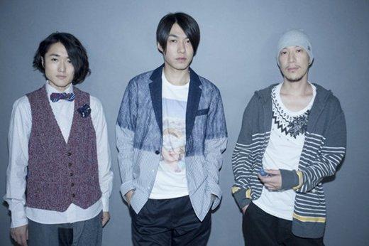 fujifabric2012.jpg