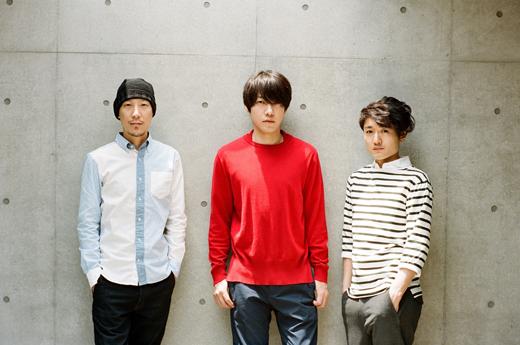 fujifabric2014_3.jpg