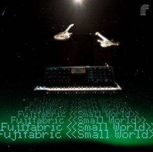 fujifabric_smallworld_jkt.jpg