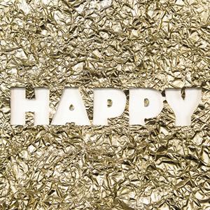 happy_sun_jkt.jpg
