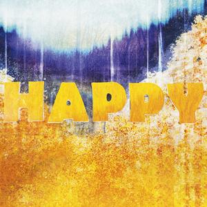 happy_wakeup_jkt.jpg