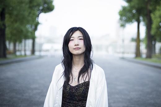 ikkyunakajima2016.jpg