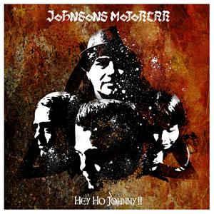 johnsonsmotorcar_heyhojohnny_jkt.jpg