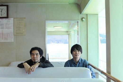 mudyonthesakuban2014.jpg