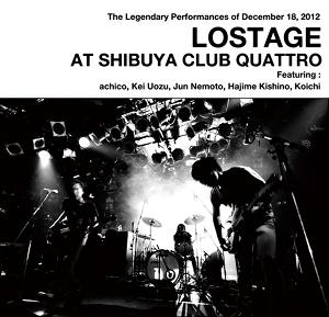lostage_livequattoro_jkt.jpg