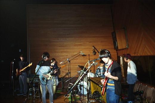 mitsume2014.jpg