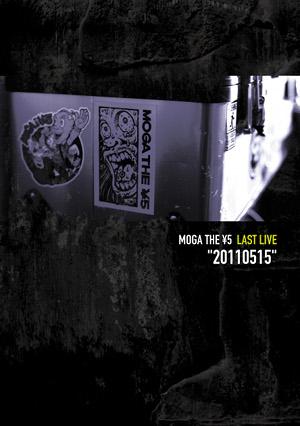 mogathe5yen_20110515_jkt.jpg