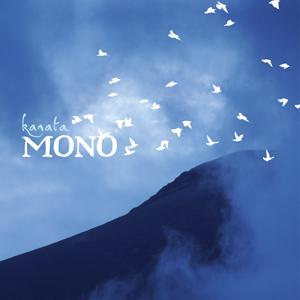 mono_kanata_jkt.jpg