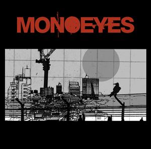 monoeyes_1st_jkt.jpg