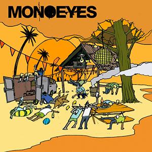 monoeyes_getupep_jkt.jpg