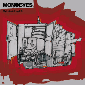 monoeyes_myinstantsongep_jkt.jpg