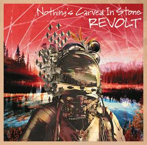 ncis_revolt_jkt.jpg