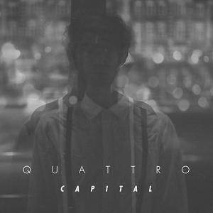 quattro_capital_jkt.jpg