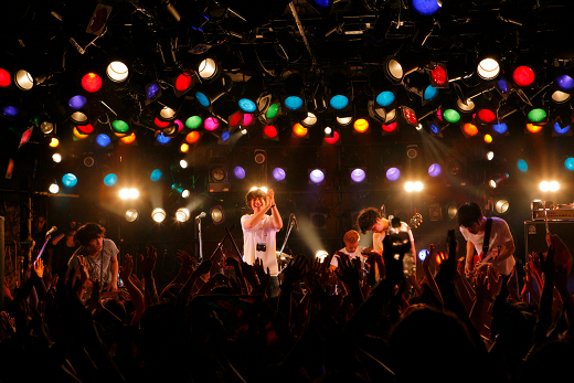 quattro_live.jpg