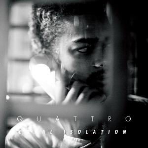 quattro_loyalisolation_jkt.jpeg