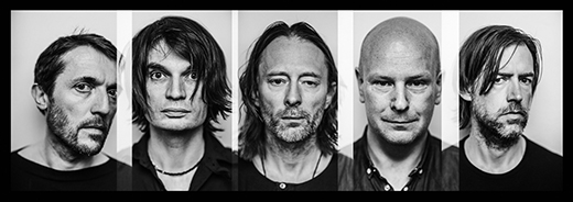 radiohead2016.jpg